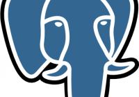 postgresql-logo